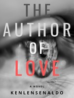 The Author of Love