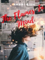 The Flames In Mind