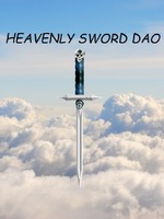 Heavenly Sword Dao