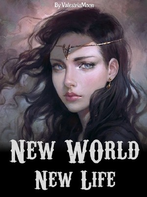 New World New Life