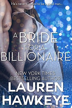 A Bride for a Billionaire
