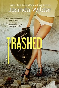 Trashed (Stripped 2)