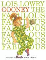 Gooney the Fabulous (Gooney Bird Greene #3)