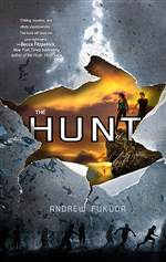 The Hunt (The Hunt #1)