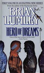 Hero of Dreams ( New Adventures in H.P. Lovecraft's Dreamlands #1)